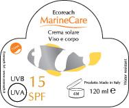 MarineCare 15 SFP