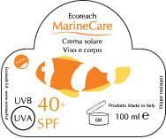 MarineCare 40+ SFP